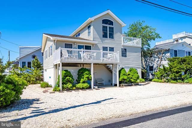 2 Lillie, LONG BEACH TOWNSHIP, NJ 08008 (MLS #NJOC410682) :: The Sikora Group