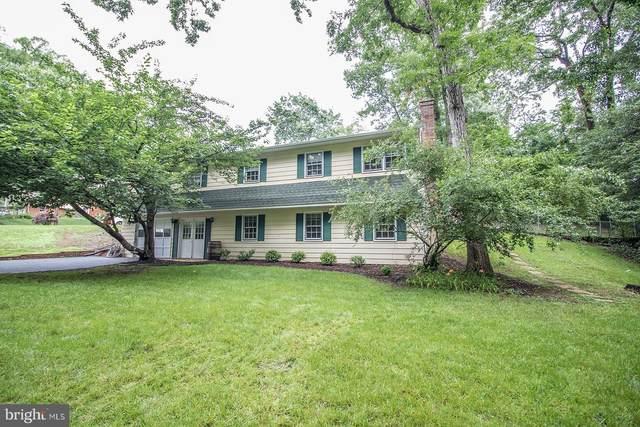 22990 Gunston Drive, LEXINGTON PARK, MD 20653 (#MDSM176992) :: Eng Garcia Properties, LLC