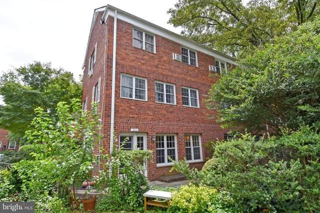 3410 Gunston Road, ALEXANDRIA, VA 22302 (#VAAX261062) :: Debbie Dogrul Associates - Long and Foster Real Estate