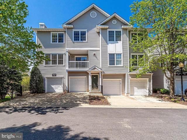 12841 Fair Briar Lane, FAIRFAX, VA 22033 (#VAFX1208640) :: Eng Garcia Properties, LLC