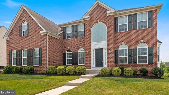 5122 Scenic Drive, PERRY HALL, MD 21128 (#MDBC532454) :: Advance Realty Bel Air, Inc