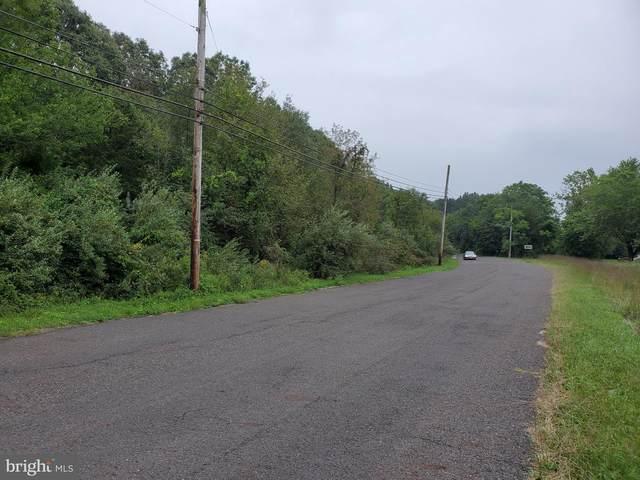 1900 N Blue Bell Road, NEWFIELD, NJ 08344 (#NJGL277088) :: Colgan Real Estate