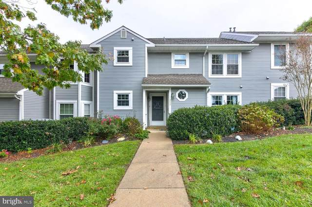 353 Mcintosh Road, WEST CHESTER, PA 19382 (#PACT539124) :: RE/MAX Main Line
