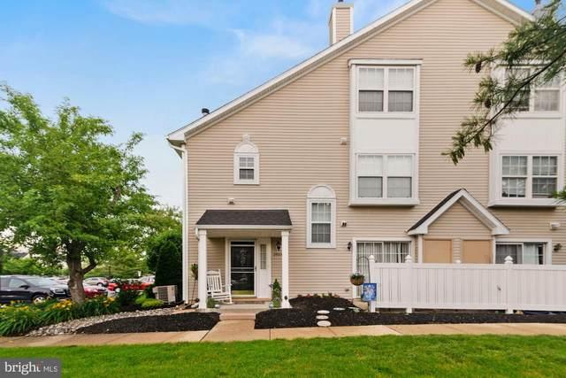 3904 Saxony Drive, MOUNT LAUREL, NJ 08054 (#NJBL399906) :: Rowack Real Estate Team