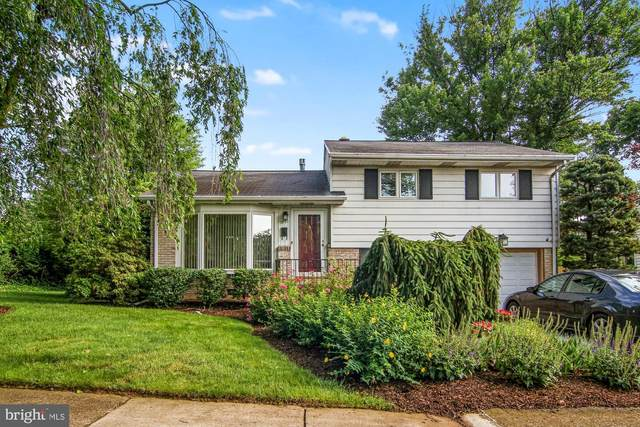1041 Swarthmore Road, NEW CUMBERLAND, PA 17070 (#PACB135958) :: The Joy Daniels Real Estate Group