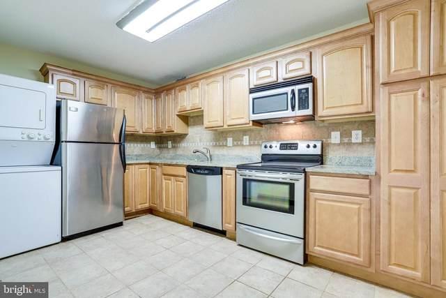 309 Yoakum Parkway #914, ALEXANDRIA, VA 22304 (#VAAX261074) :: Pearson Smith Realty