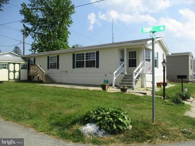 300 Delta Road, WILMINGTON, DE 19810 (MLS #DENC528740) :: Kiliszek Real Estate Experts