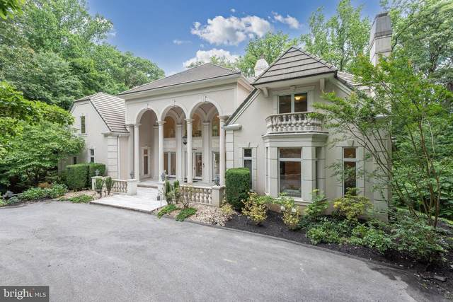 2 Bellchase Court, PIKESVILLE, MD 21208 (#MDBC532488) :: Colgan Real Estate