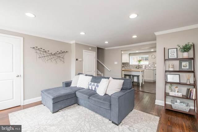 4159 Apple Street, PHILADELPHIA, PA 19127 (#PAPH1027100) :: The Matt Lenza Real Estate Team