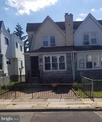 906 Duncan Avenue, LANSDOWNE, PA 19050 (#PADE548540) :: RE/MAX Advantage Realty