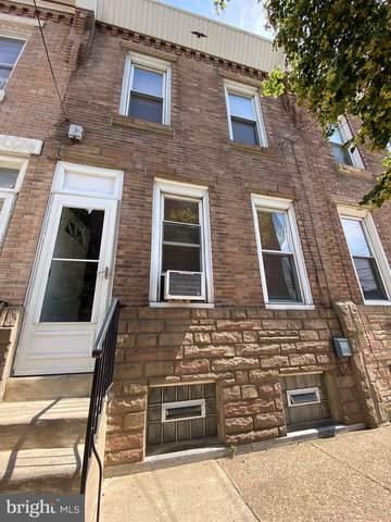 2671 Cedar Street, PHILADELPHIA, PA 19125 (#PAPH1027110) :: Nesbitt Realty