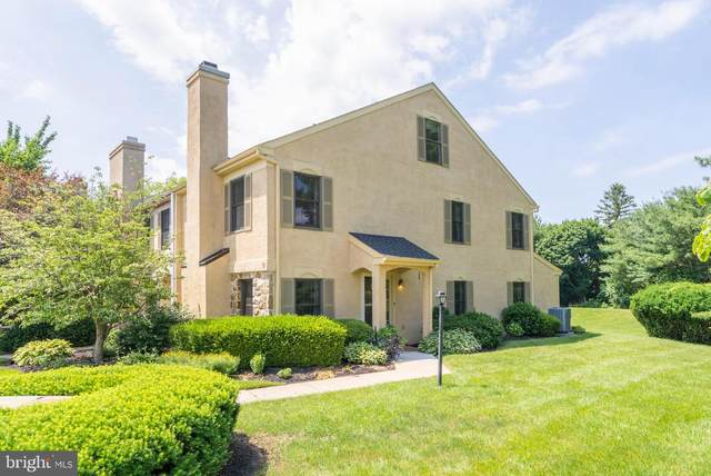 277 Mcintosh Road, WEST CHESTER, PA 19382 (#PACT539170) :: The Matt Lenza Real Estate Team