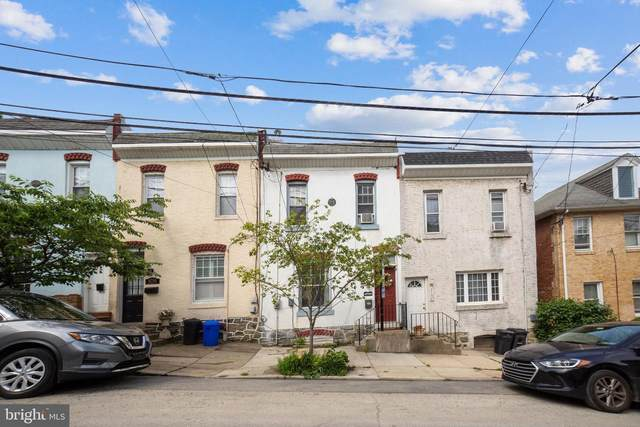 4788 Silverwood St, PHILADELPHIA, PA 19128 (#PAPH1027168) :: ExecuHome Realty