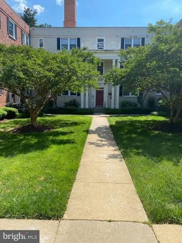 3921 Pennsylvania Avenue SE #301, WASHINGTON, DC 20020 (#DCDC526456) :: Mortensen Team