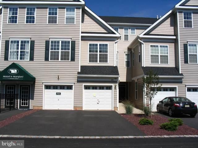 19 Tory Jack Terrace, SOUTH BOUND BROOK, NJ 08880 (#NJSO114826) :: LoCoMusings