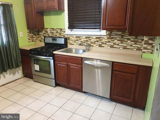 4737 Oakmont Street, PHILADELPHIA, PA 19136 (#PAPH1027206) :: Bowers Realty Group
