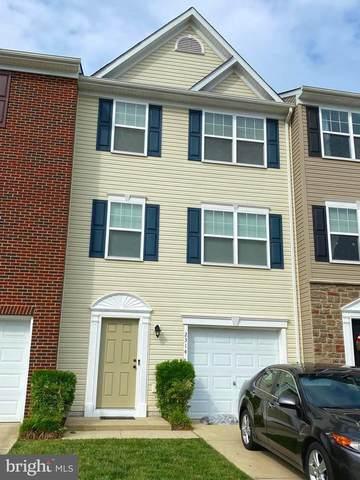 2314 Drake Lane, FREDERICKSBURG, VA 22408 (#VASP232440) :: RE/MAX Advantage Realty