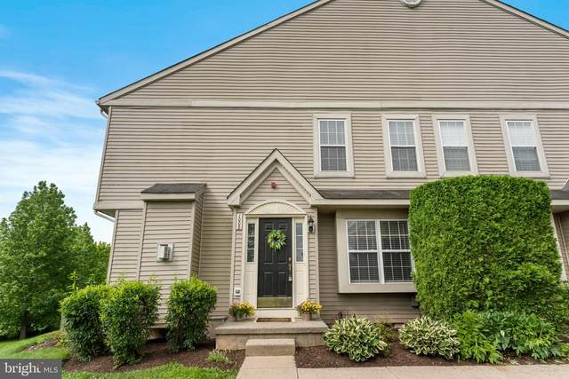 1008 Cherry Wood, PHOENIXVILLE, PA 19460 (#PACT539200) :: Blackwell Real Estate