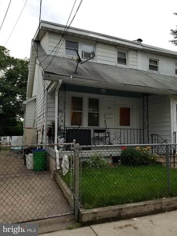 1020 Reeves Avenue, CAMDEN, NJ 08105 (#NJCD422182) :: Sunrise Home Sales Team of Mackintosh Inc Realtors