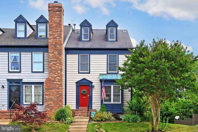 44028 Aberdeen Terrace, ASHBURN, VA 20147 (MLS #VALO441478) :: PORTERPLUS REALTY
