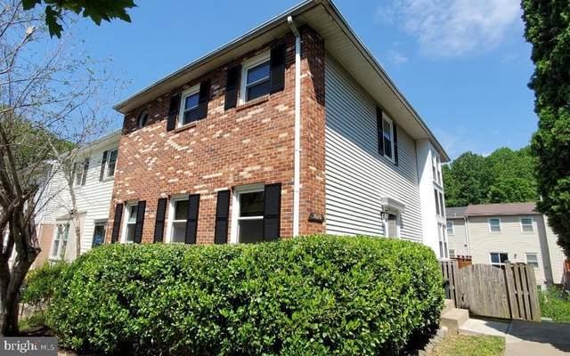 3020 Winter Pine Court, FAIRFAX, VA 22031 (#VAFX1208916) :: Crews Real Estate