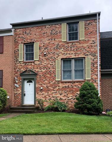 1065 Temple Court, STERLING, VA 20164 (#VALO441496) :: Bruce & Tanya and Associates