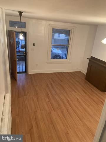 4408 E Wingohocking Street, PHILADELPHIA, PA 19124 (#PAPH1027284) :: Shamrock Realty Group, Inc