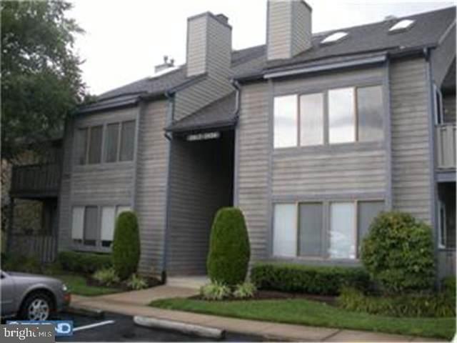 2024 The Woods Ii, CHERRY HILL, NJ 08003 (#NJCD422200) :: REMAX Horizons