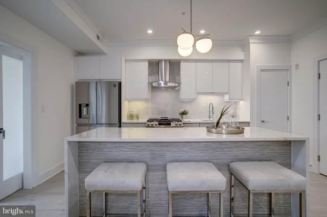 2429 Ontario Road NW #5, WASHINGTON, DC 20009 (#DCDC526538) :: Eng Garcia Properties, LLC