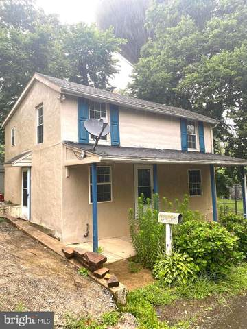 407 E Maple Street, KENNETT SQUARE, PA 19348 (#PACT539216) :: The John Kriza Team