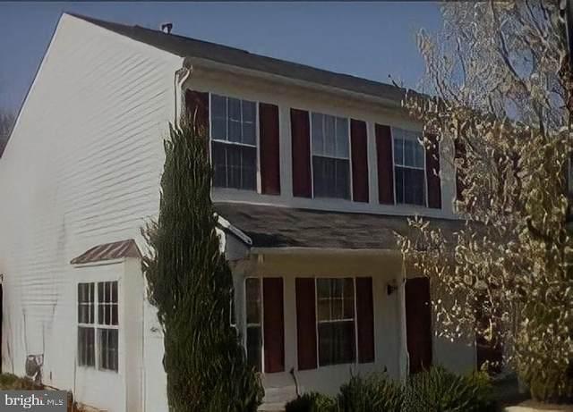 9908 Tabard Court, FREDERICKSBURG, VA 22408 (#VASP232454) :: Betsher and Associates Realtors