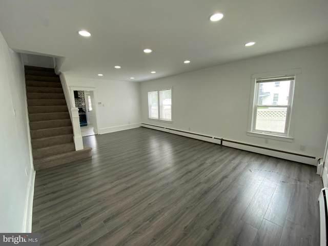 328 Norway Street, YORK, PA 17403 (#PAYK160400) :: Flinchbaugh & Associates