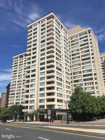 4515 Willard Avenue 1216S, CHEVY CHASE, MD 20815 (#MDMC763680) :: The Dailey Group