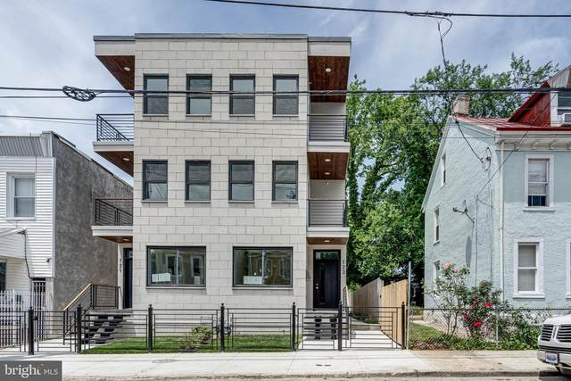 123 E Phil Ellena Street, PHILADELPHIA, PA 19119 (#PAPH1027330) :: Erik Hoferer & Associates