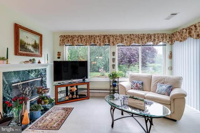 9 Sheffield Place, SOUTHAMPTON, NJ 08088 (#NJBL400020) :: Better Homes Realty Signature Properties
