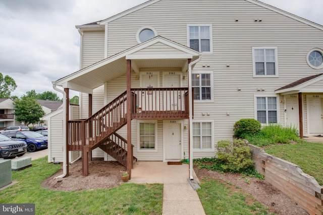 9383 Scarlet Oak Drive, MANASSAS, VA 20110 (#VAMN142168) :: The Piano Home Group