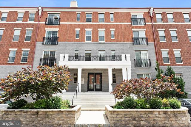 600 Commodore Court #2652, PHILADELPHIA, PA 19146 (#PAPH1027388) :: Jason Freeby Group at Keller Williams Real Estate