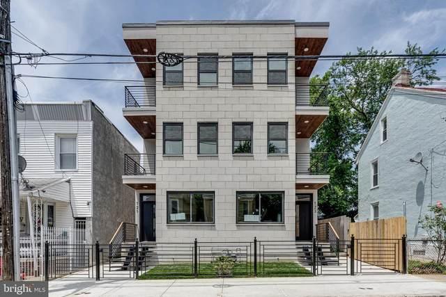 121 E Phil Ellena Street, PHILADELPHIA, PA 19119 (#PAPH1027400) :: Erik Hoferer & Associates