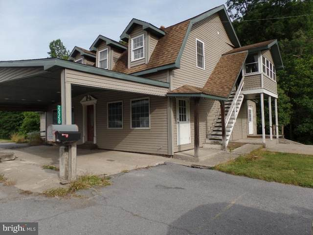 22350 Route 522, BEAVER SPRINGS, PA 17812 (#PASY100316) :: The Joy Daniels Real Estate Group