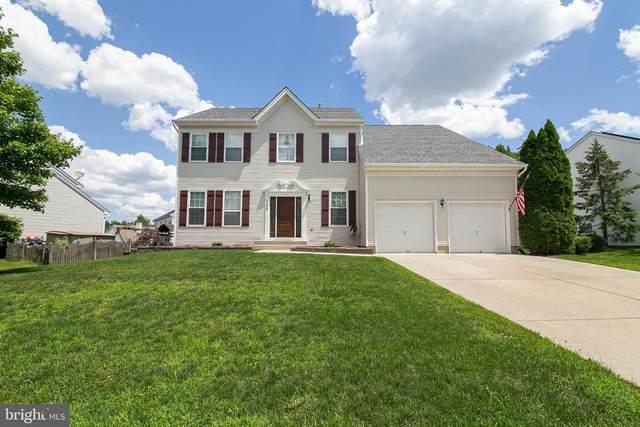 127 Aerial Drive, WOODBURY, NJ 08096 (#NJGL277156) :: Colgan Real Estate