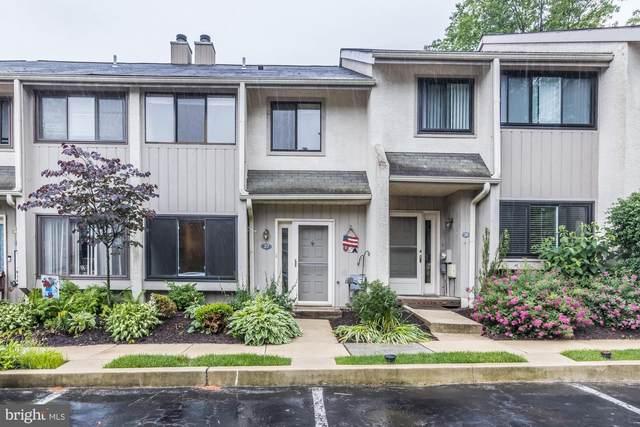 37 Landmark Drive, MALVERN, PA 19355 (#PACT539252) :: The Matt Lenza Real Estate Team