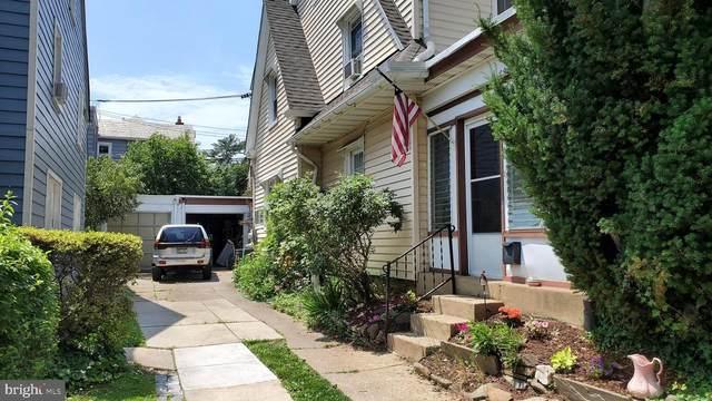 18 W Windermere Terrace, LANSDOWNE, PA 19050 (#PADE548616) :: The Yellow Door Team