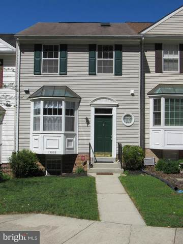 13002 Silver Maple, BOWIE, MD 20715 (#MDPG610058) :: Pearson Smith Realty