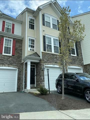 22746 Balduck Terrace, BRAMBLETON, VA 20148 (#VALO441552) :: Pearson Smith Realty
