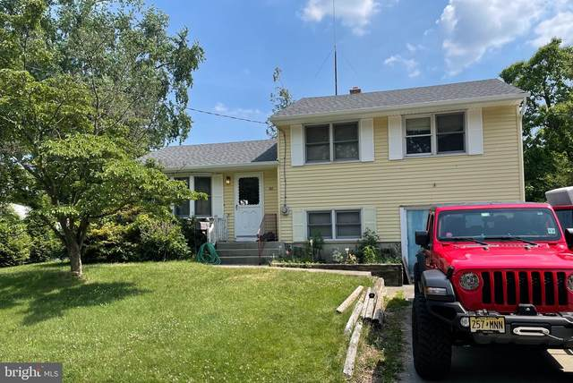 86 Winding Way, GIBBSBORO, NJ 08026 (#NJCD422248) :: Colgan Real Estate
