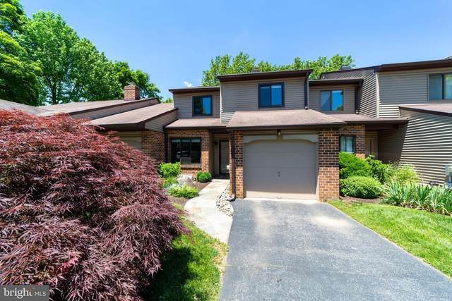 602 Hanover Court, CHESTERBROOK, PA 19087 (#PACT539256) :: Charis Realty Group