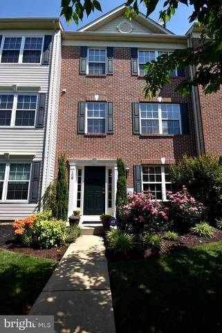 108 Maple Leaf Drive, RISING SUN, MD 21911 (#MDCC175238) :: The Licata Group / EXP Realty