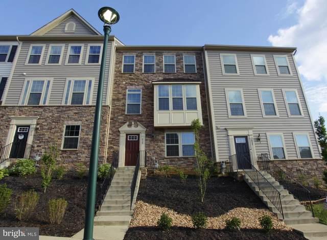217 Freesia Lane, STAFFORD, VA 22554 (#VAST233508) :: Corner House Realty