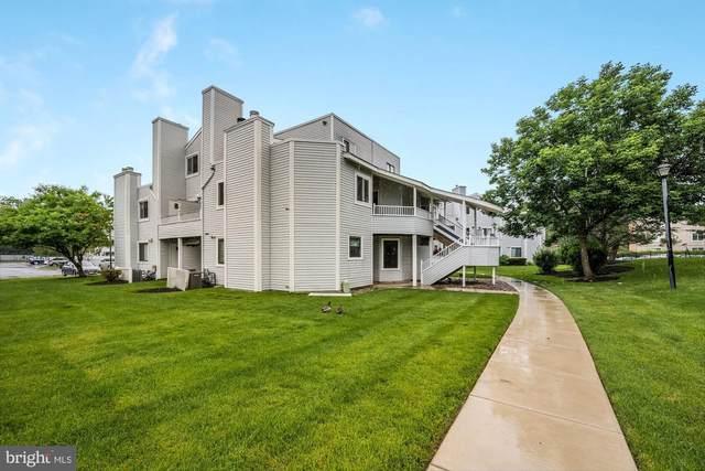 3608 Babe Court, VOORHEES, NJ 08043 (#NJCD422252) :: Rowack Real Estate Team