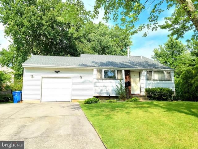 300 Madison, MANTUA, NJ 08051 (#NJGL277178) :: Rowack Real Estate Team